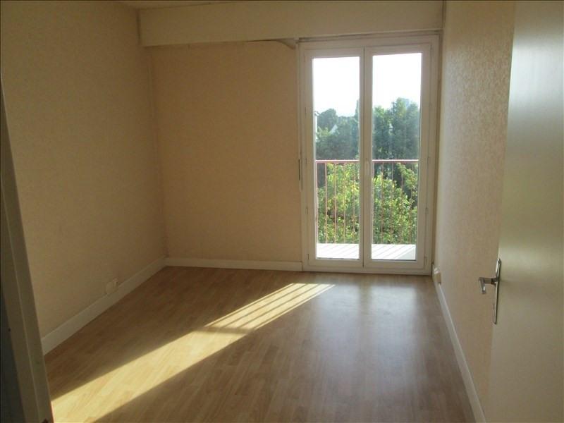 Vente appartement St brieuc 59900€ - Photo 2