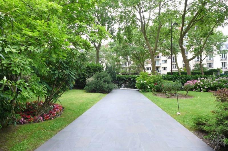 Verkauf wohnung Neuilly sur seine 922000€ - Fotografie 6