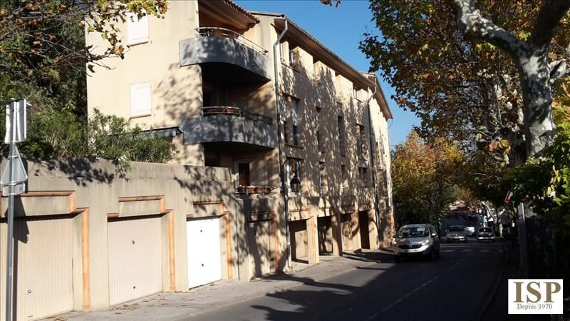 Location appartement Eguilles 874€ CC - Photo 10