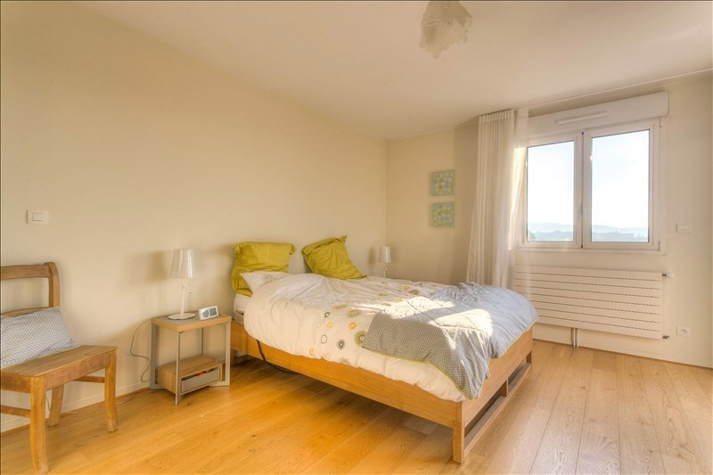 Deluxe sale apartment Besancon 655 000€ - Picture 11