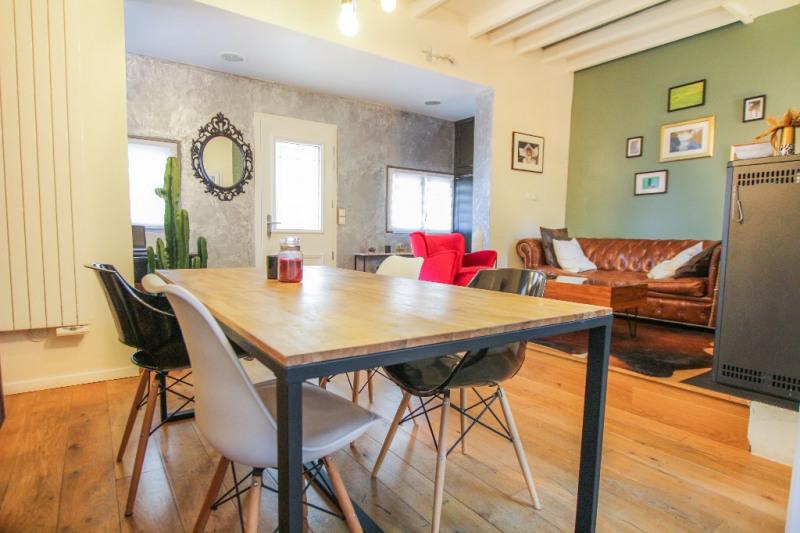 Revenda casa Asnieres sur seine 324000€ - Fotografia 2