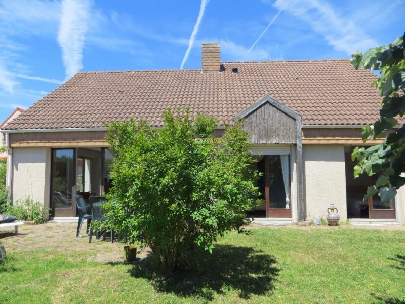 Sale house / villa La baule 324000€ - Picture 1
