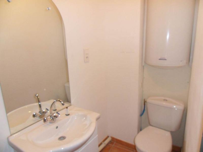 Location appartement Monteux  - Photo 4