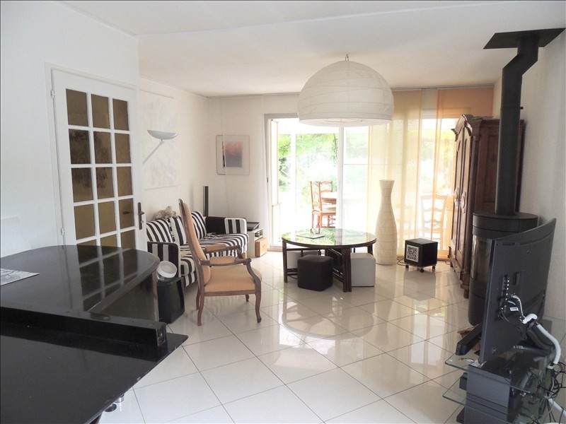 Vente maison / villa Versonnex 540 000€ - Photo 3