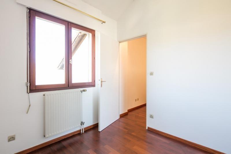 Vente de prestige appartement Meylan 259000€ - Photo 10