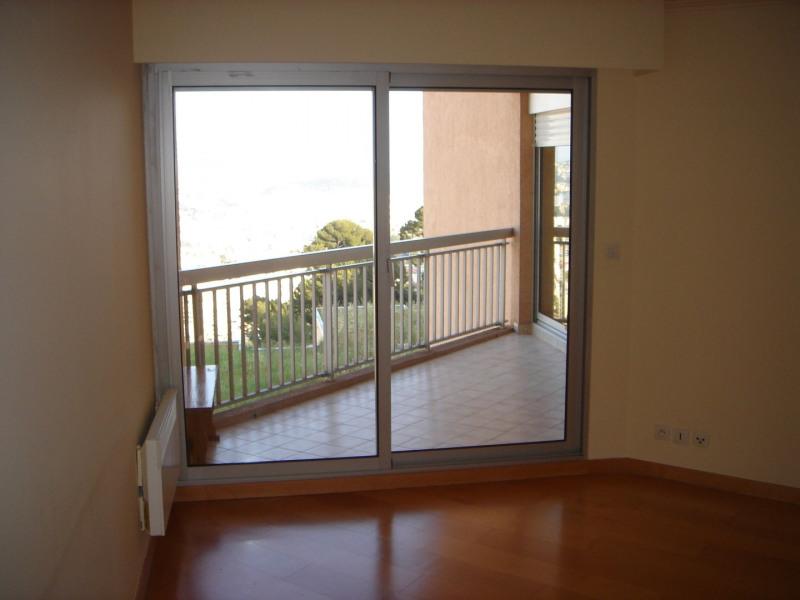Rental apartment Nice 1075€ CC - Picture 2
