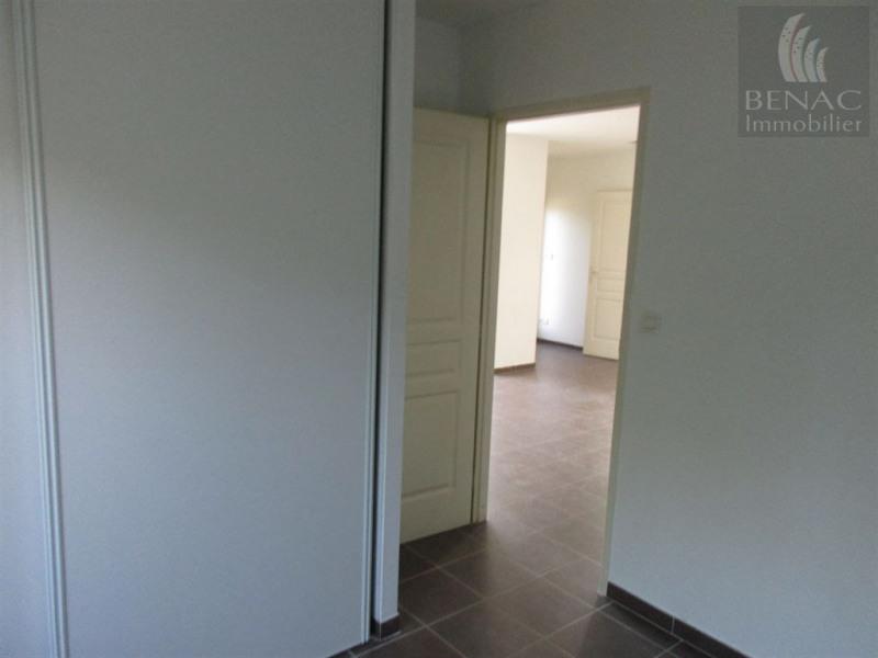 Vente maison / villa Albi 147800€ - Photo 5