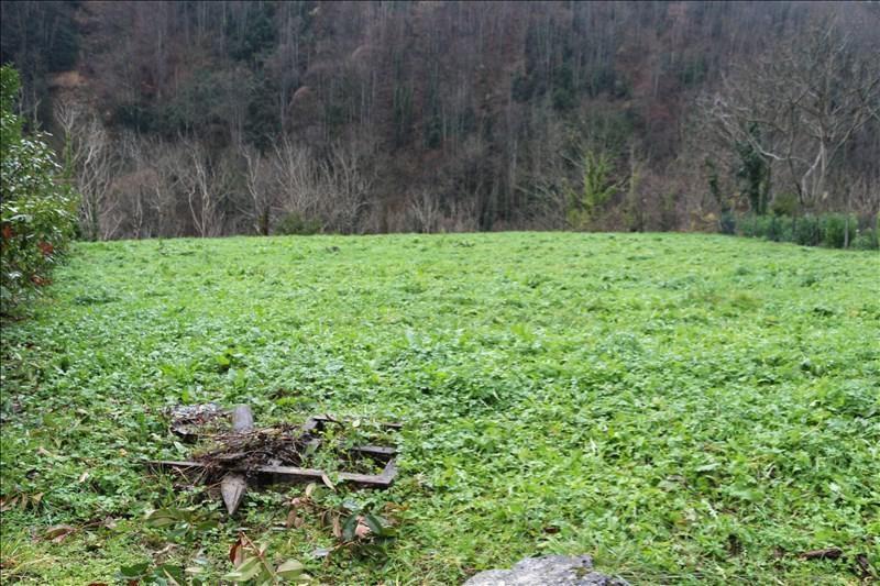 Verkauf grundstück Choranche 66000€ - Fotografie 2