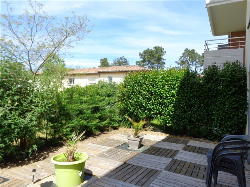 Vente appartement St paul les dax 123 050€ - Photo 4
