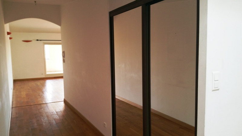 Sale apartment Ajaccio 540000€ - Picture 7