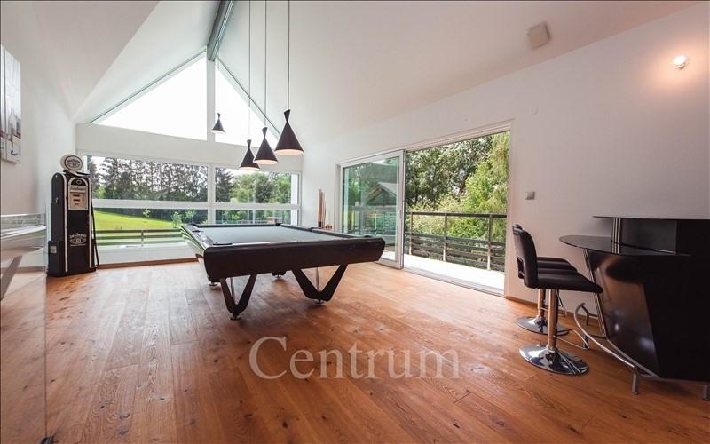 豪宅出售 住宅/别墅 Faulback 980000€ - 照片 3