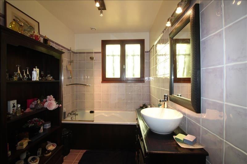 Vente maison / villa Aixe sur vienne 334000€ - Photo 7