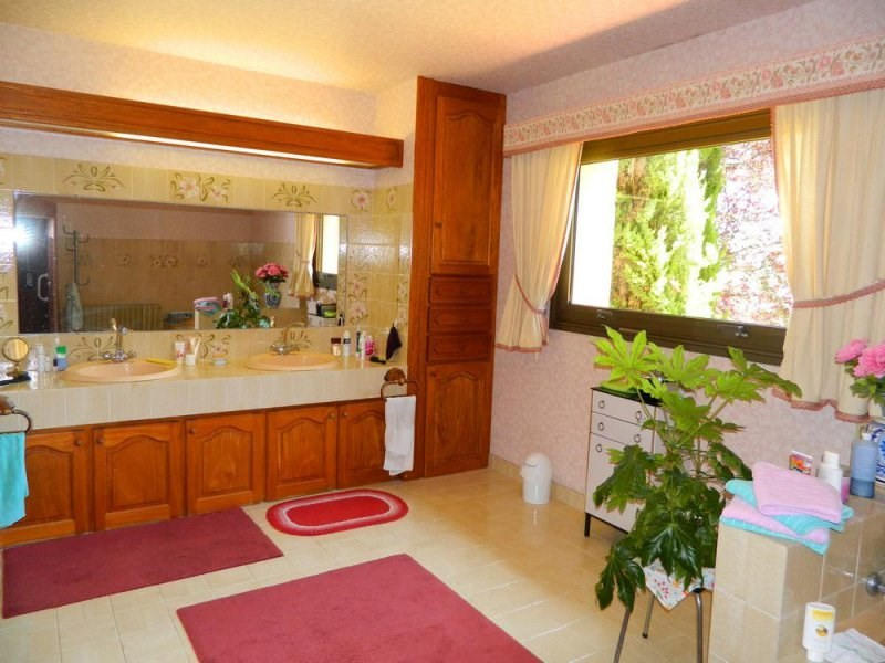 Sale house / villa Agen 409 500€ - Picture 9