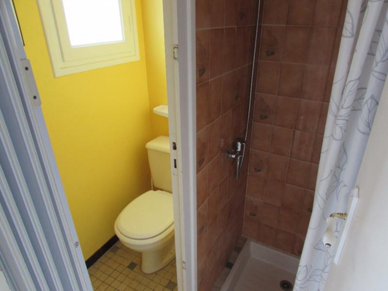 Vente appartement Vieux boucau les bains 129000€ - Photo 8