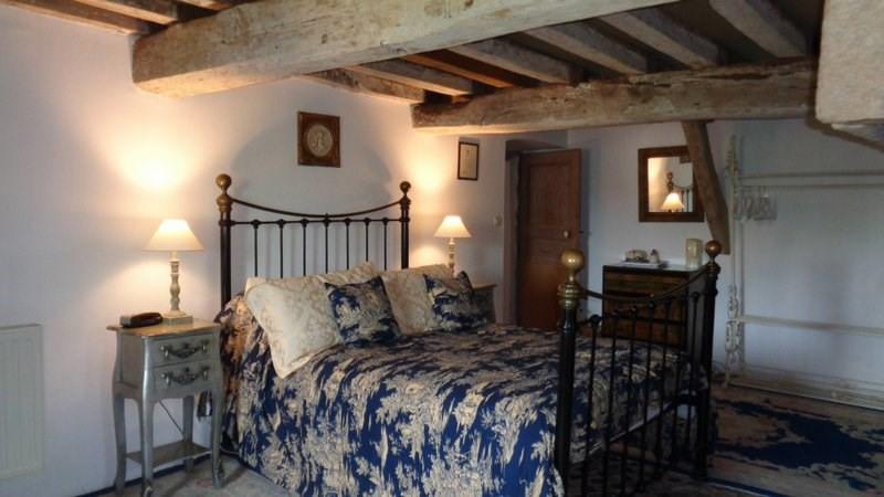 Immobile residenziali di prestigio castello Pont hebert 892500€ - Fotografia 13