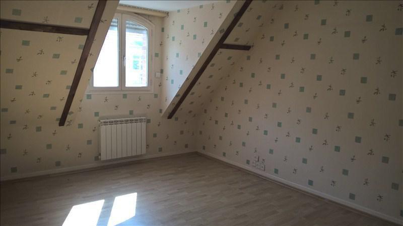 Sale house / villa St quentin 117900€ - Picture 3