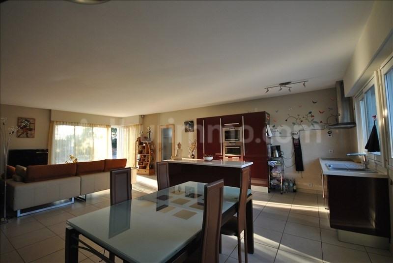 Sale house / villa Frejus 420000€ - Picture 2