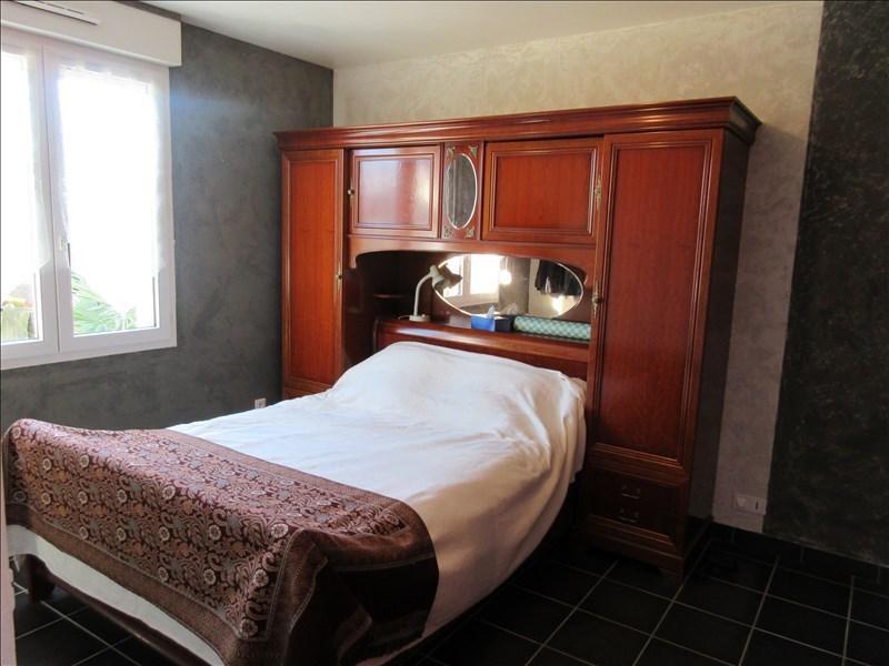 Sale house / villa Plouhinec 105000€ - Picture 5