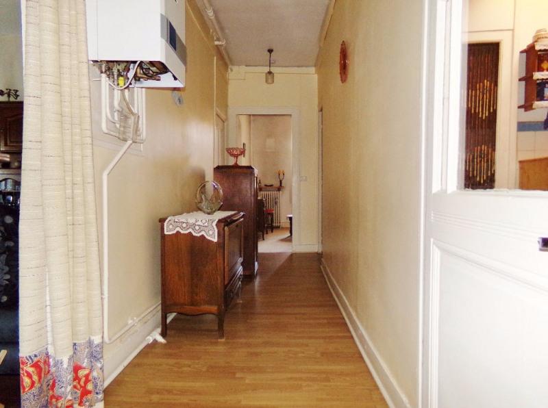 Vente appartement Caluire et cuire 344000€ - Photo 9