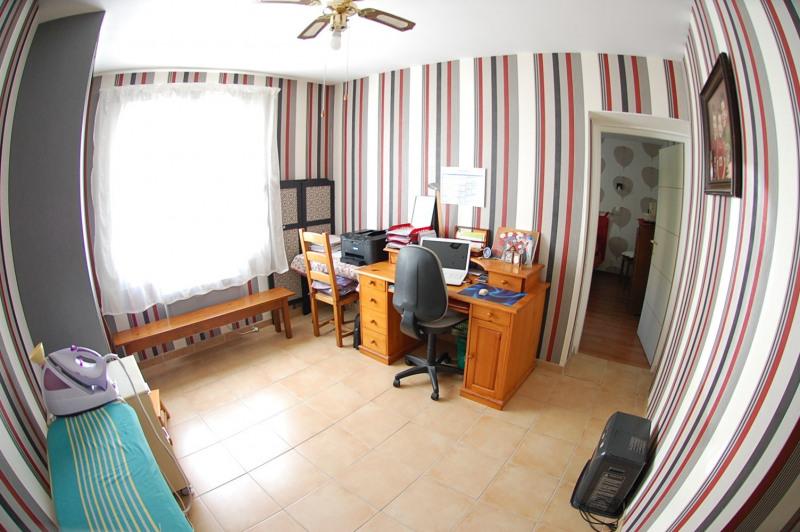 Vente maison / villa Six fours les plages 468000€ - Photo 6