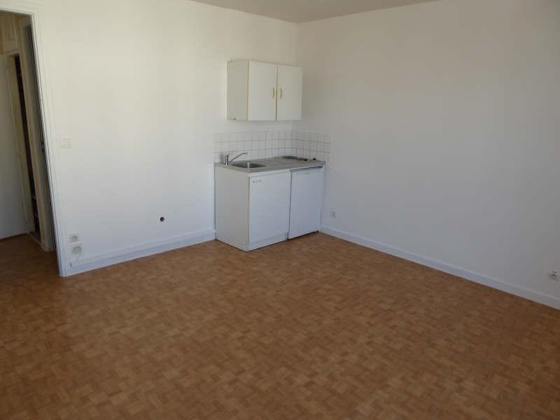 Location appartement Maurepas 508€ CC - Photo 3