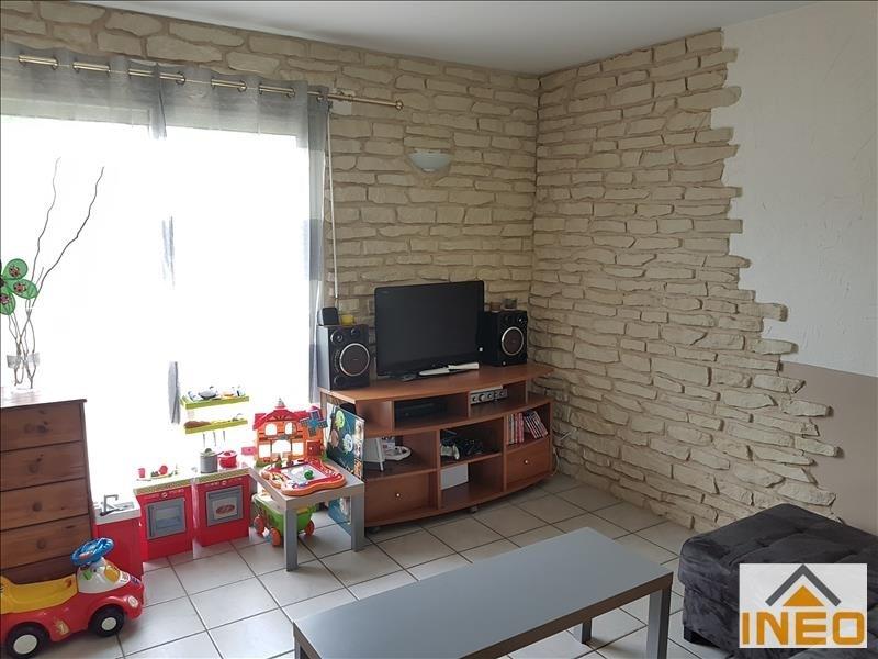 Vente maison / villa Iffendic 182875€ - Photo 9