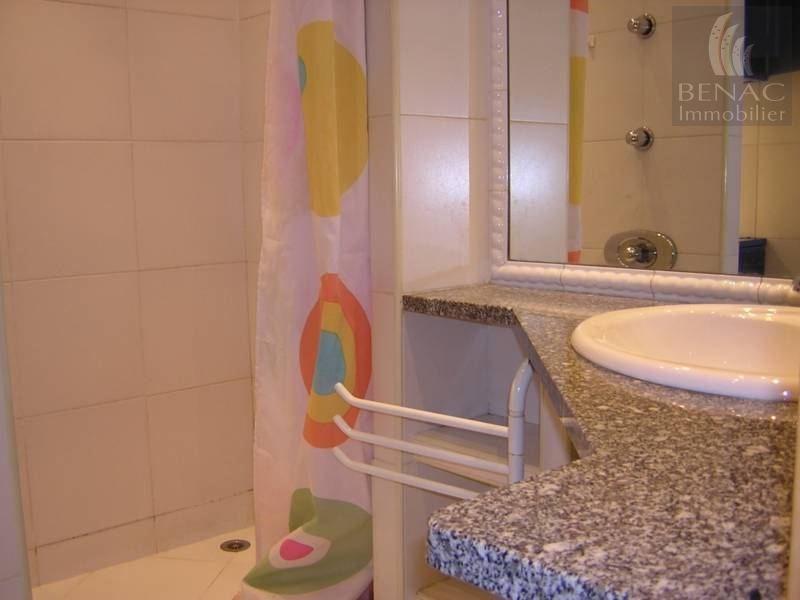 Location appartement Albi 400€ CC - Photo 7