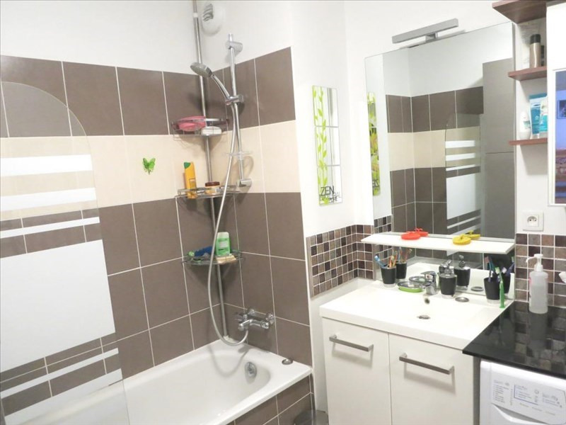 Sale apartment Montpellier 255 000€ - Picture 4