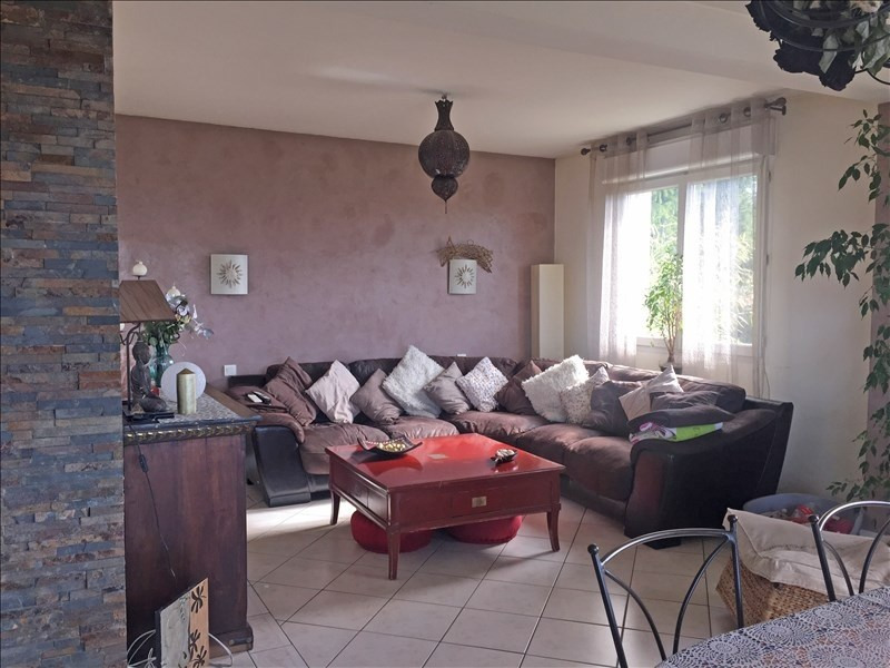 Vente maison / villa Cranves sales 530 000€ - Photo 3