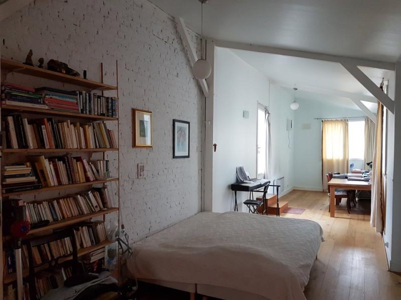 Vente de prestige maison / villa Montreuil 1380000€ - Photo 8