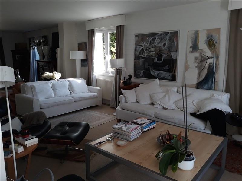 Vente de prestige maison / villa Hendaye 636000€ - Photo 5
