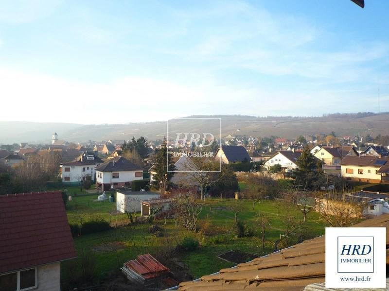 Sale apartment Marlenheim 105 000€ - Picture 4