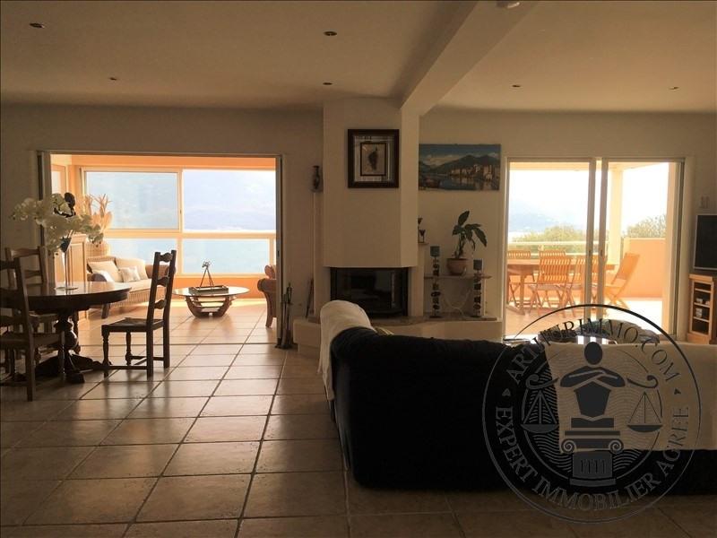 Deluxe sale house / villa Tiuccia 880000€ - Picture 6