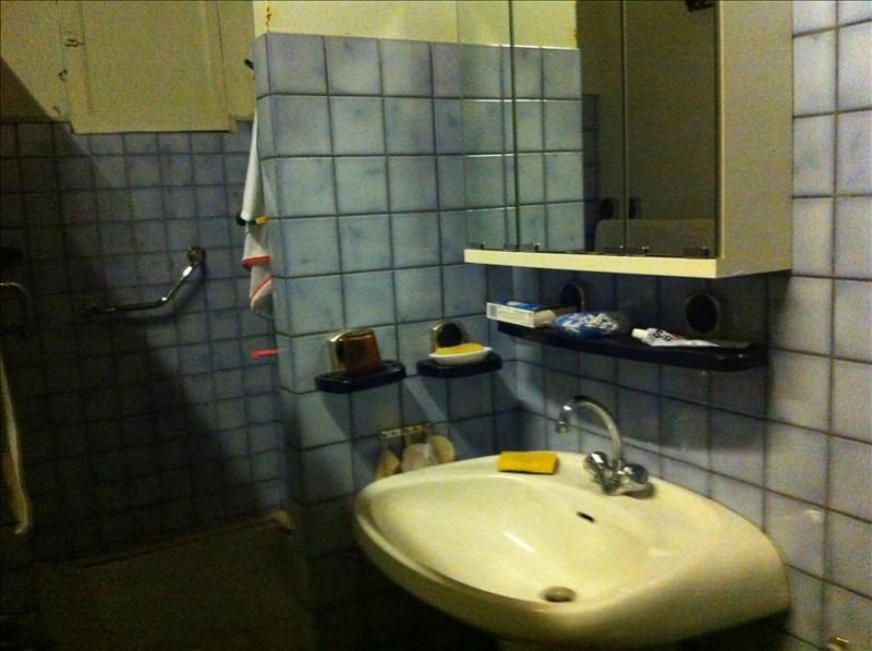 Vente maison / villa Labruguiere 68000€ - Photo 9