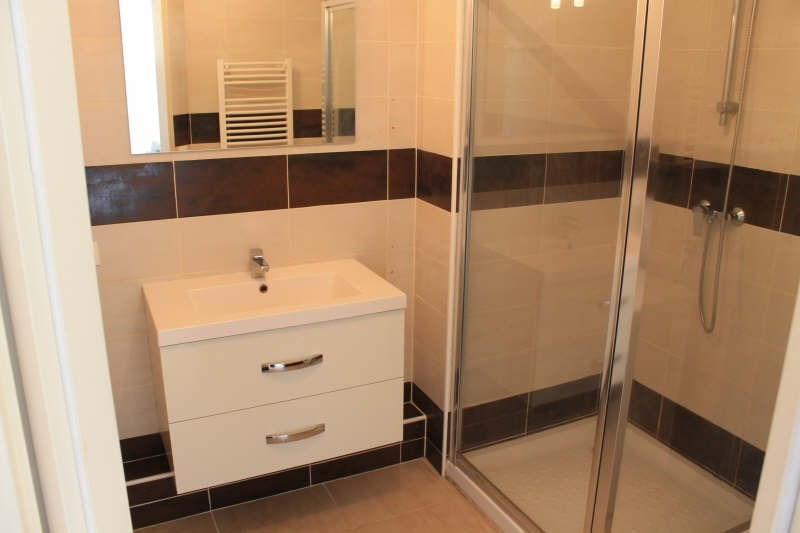 Sale apartment La valette du var 182000€ - Picture 7