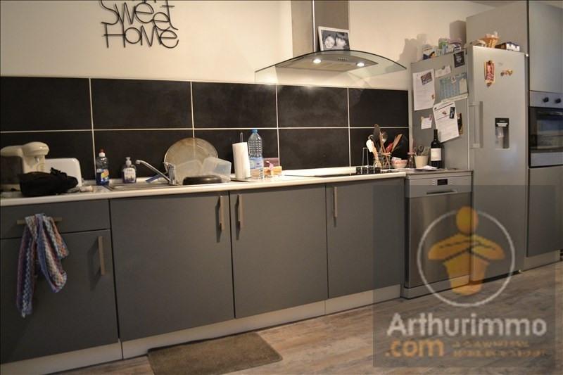 Vente maison / villa Aureilhan 169000€ - Photo 2