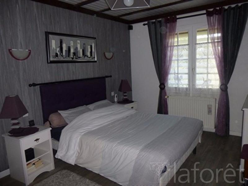 Vente maison / villa Pont audemer 314200€ - Photo 6