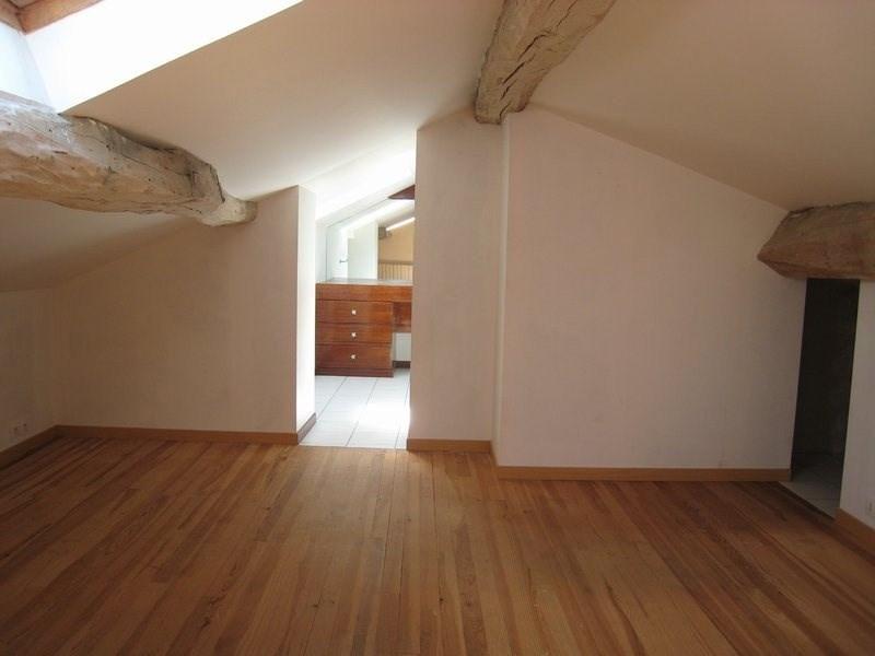Venta  casa Agen 144000€ - Fotografía 10