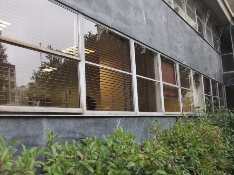 Rental office Paris 7ème 2437€ HT/HC - Picture 4