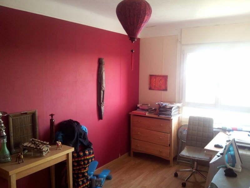 Vente appartement Houilles 205000€ - Photo 5