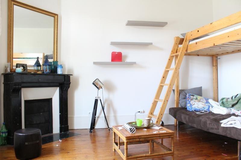 Vente maison / villa St ouen l aumone 270400€ - Photo 4