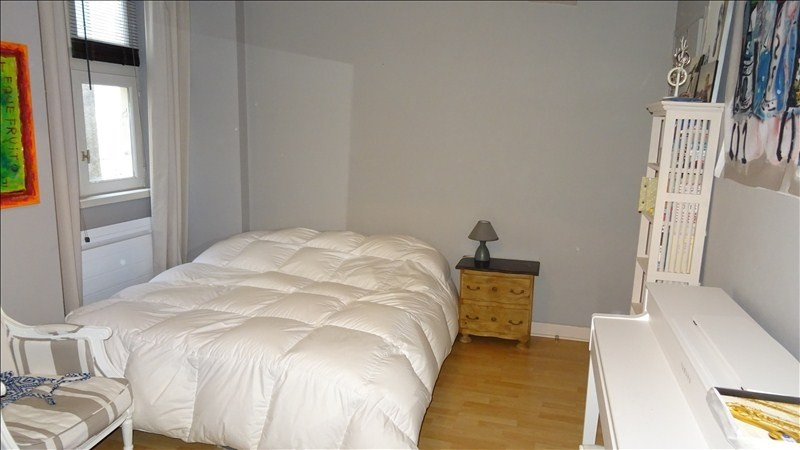 Vente appartement Tours 199 500€ - Photo 5