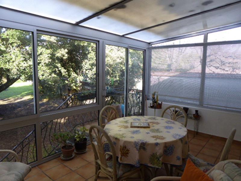 Sale house / villa La rochelle 388000€ - Picture 2