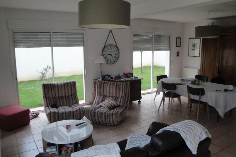 Vente maison / villa Agen 230000€ - Photo 2