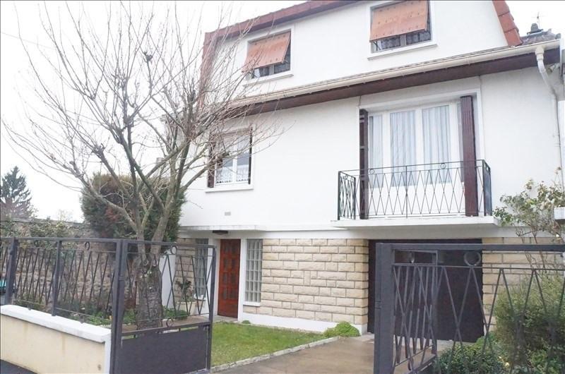 Vente maison villa 6 pi ce s montmagny 130 m avec for Achat maison montmagny
