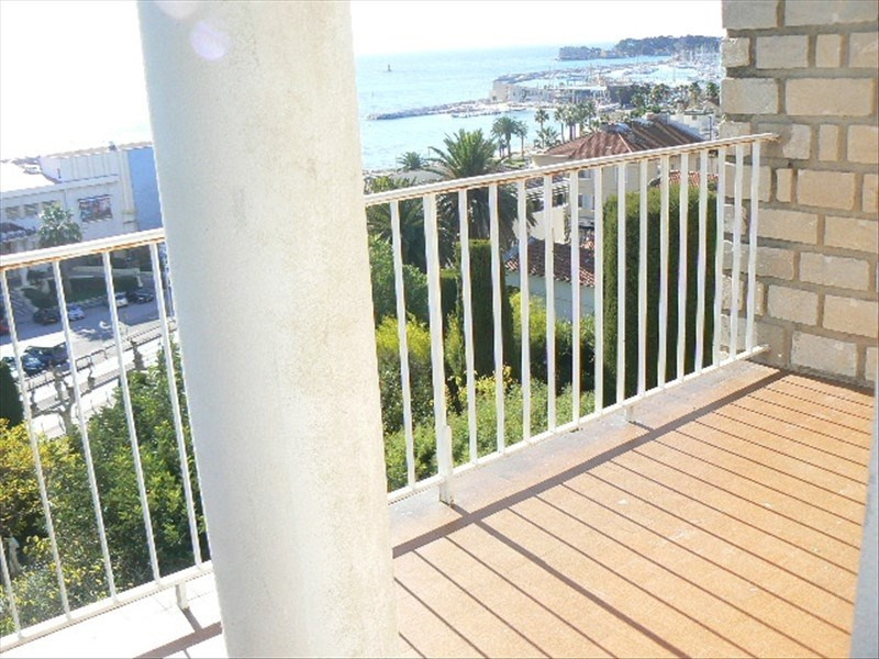 Vente appartement Bandol 179 000€ - Photo 2