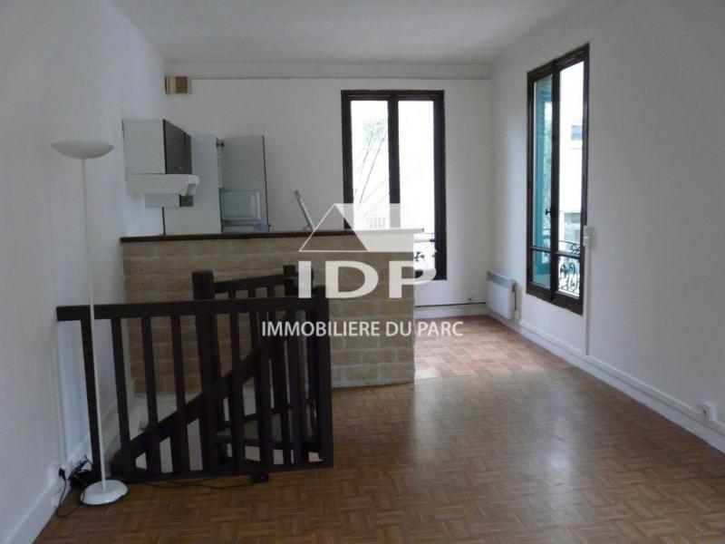 Vente maison / villa Corbeil-essonnes 167000€ - Photo 4