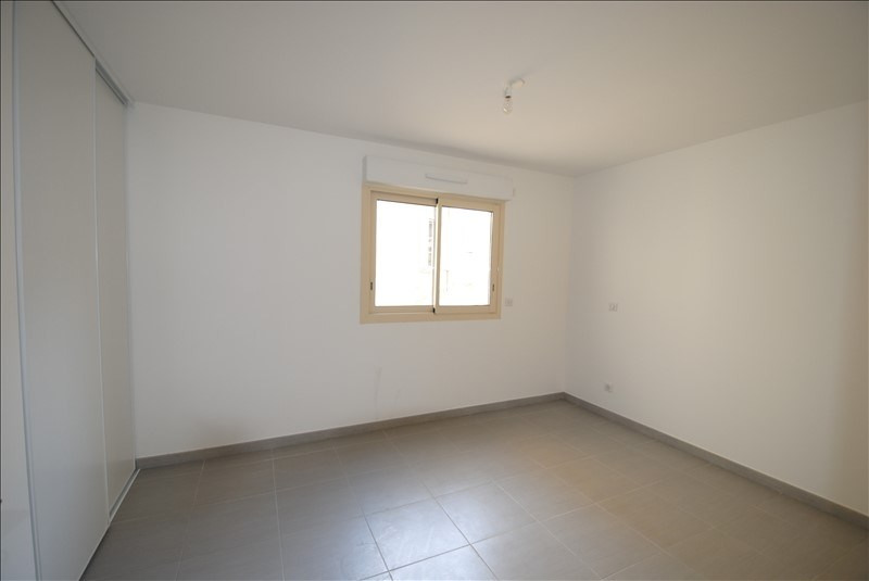 Sale apartment Cannes 228 000€ - Picture 2