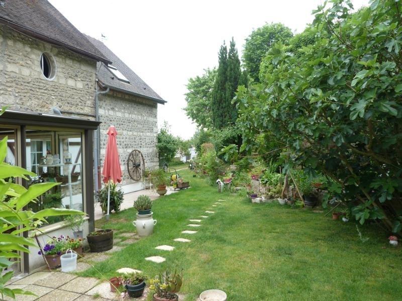 Sale house / villa Vernon 239000€ - Picture 10