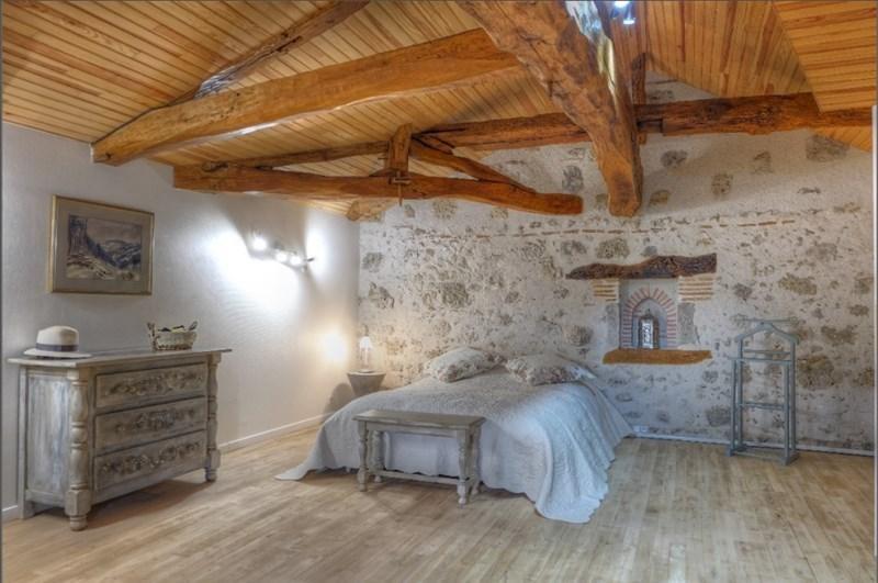 Vente de prestige maison / villa Prayssas 341250€ - Photo 5